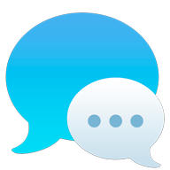 Onlinechatus.co.in